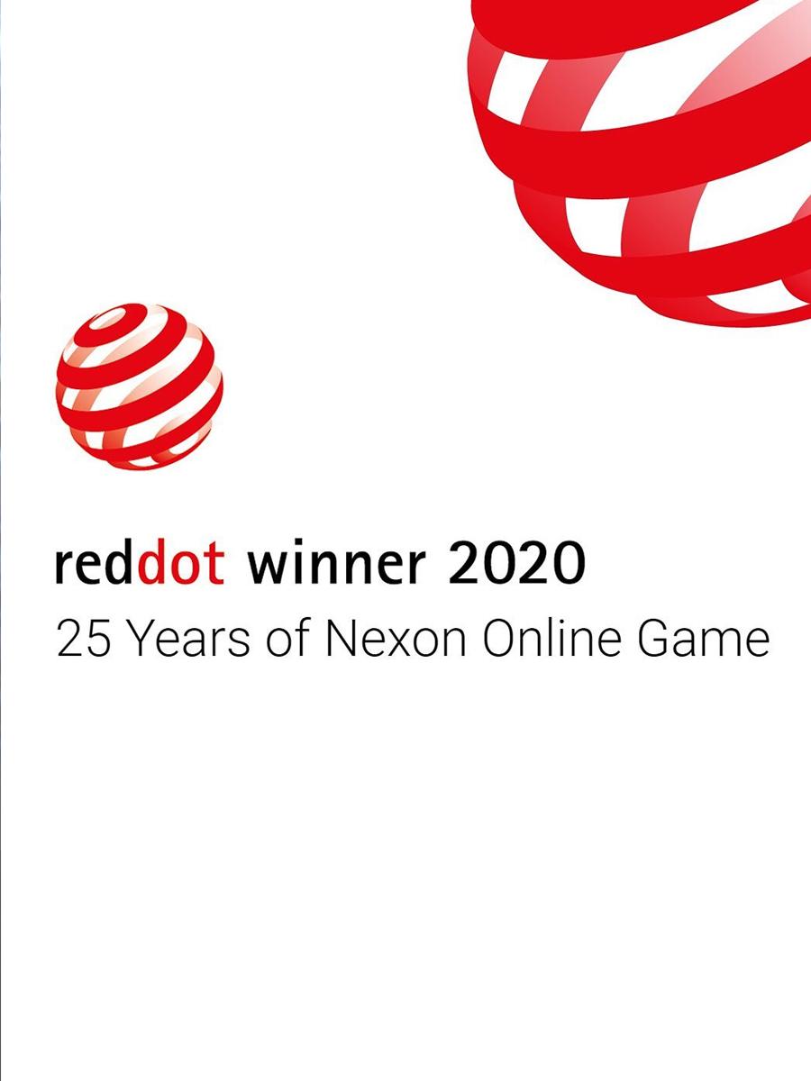 project_nexon25_results_15