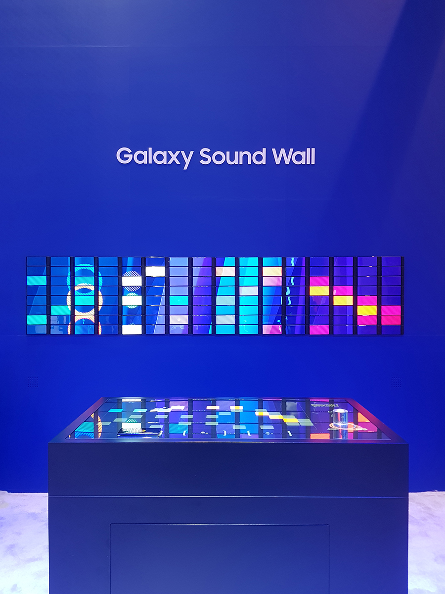 project_soundwall_results_04
