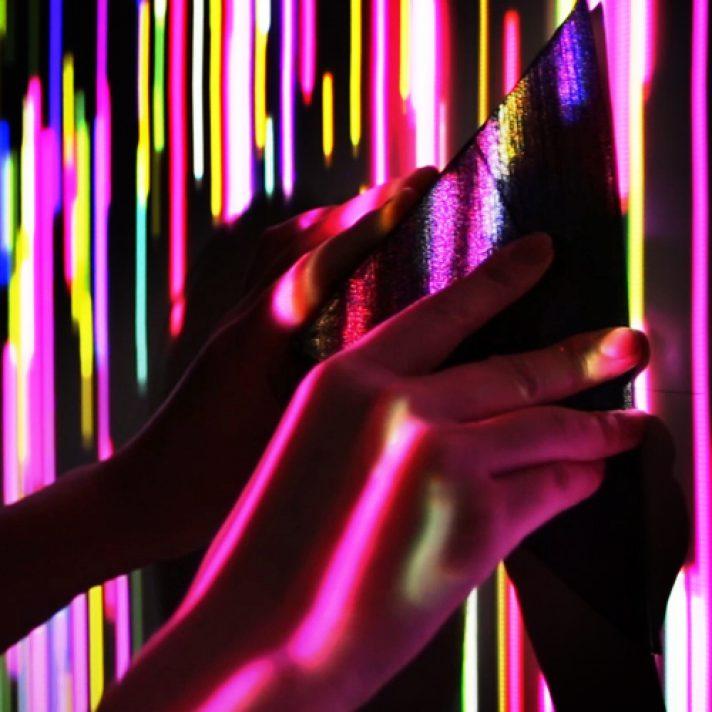 rd_thumbnail_rythmiccanvas